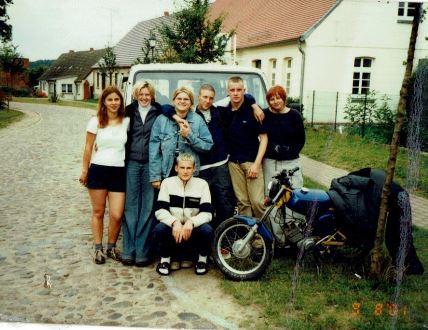 Gross-Woltersd.-2001
