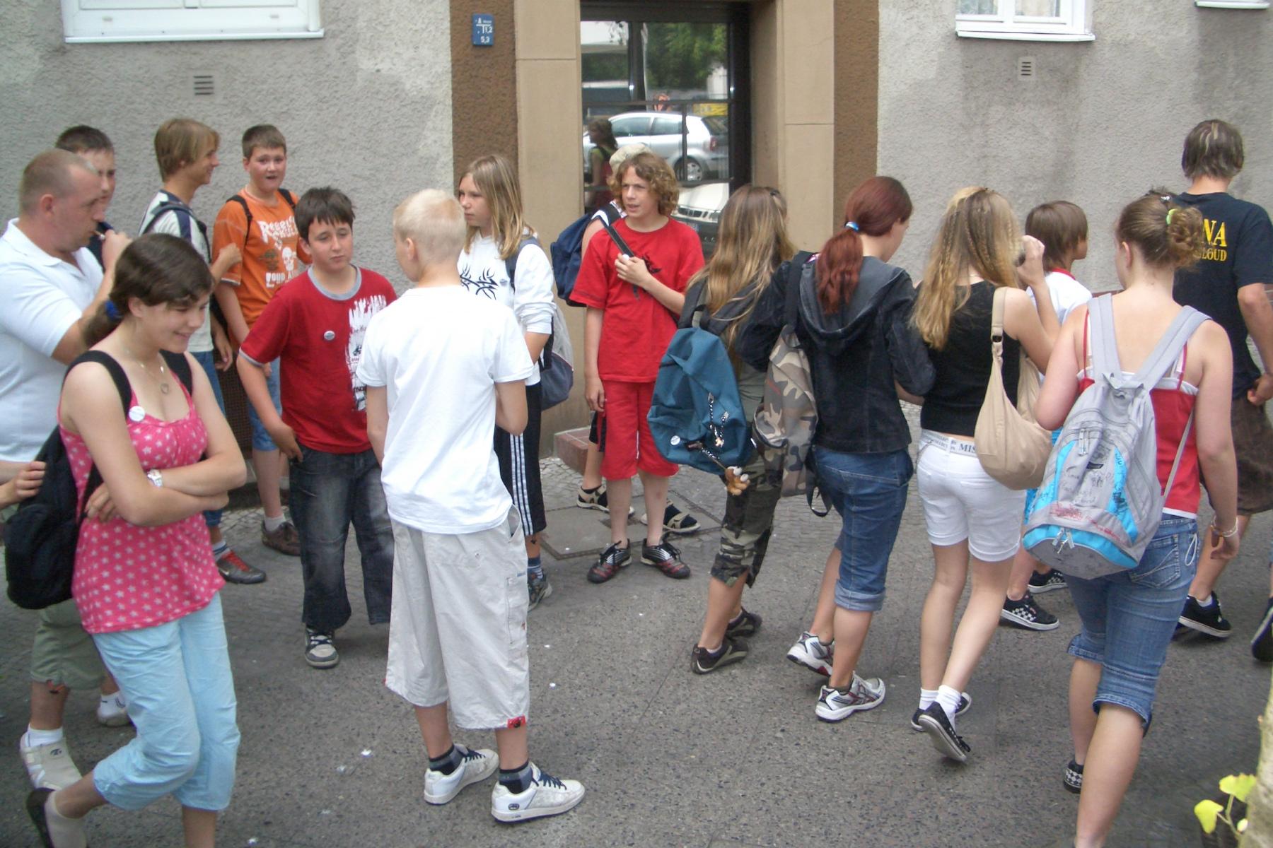 ISTAF-Berlin-2008